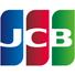 ご利用可能なクレジットカード&スマホ決済|JCB