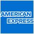 ご利用可能なクレジットカード&スマホ決済|アメリカンエキスプレス(AMEX)アメックス