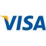 ご利用可能なクレジットカード&スマホ決済|VISA(ビザ)