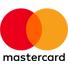 ご利用可能なクレジットカード&スマホ決済|マスターカード(Mastercard)