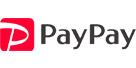 ご利用可能なクレジットカード&スマホ決済|PayPay(ペイペイ)